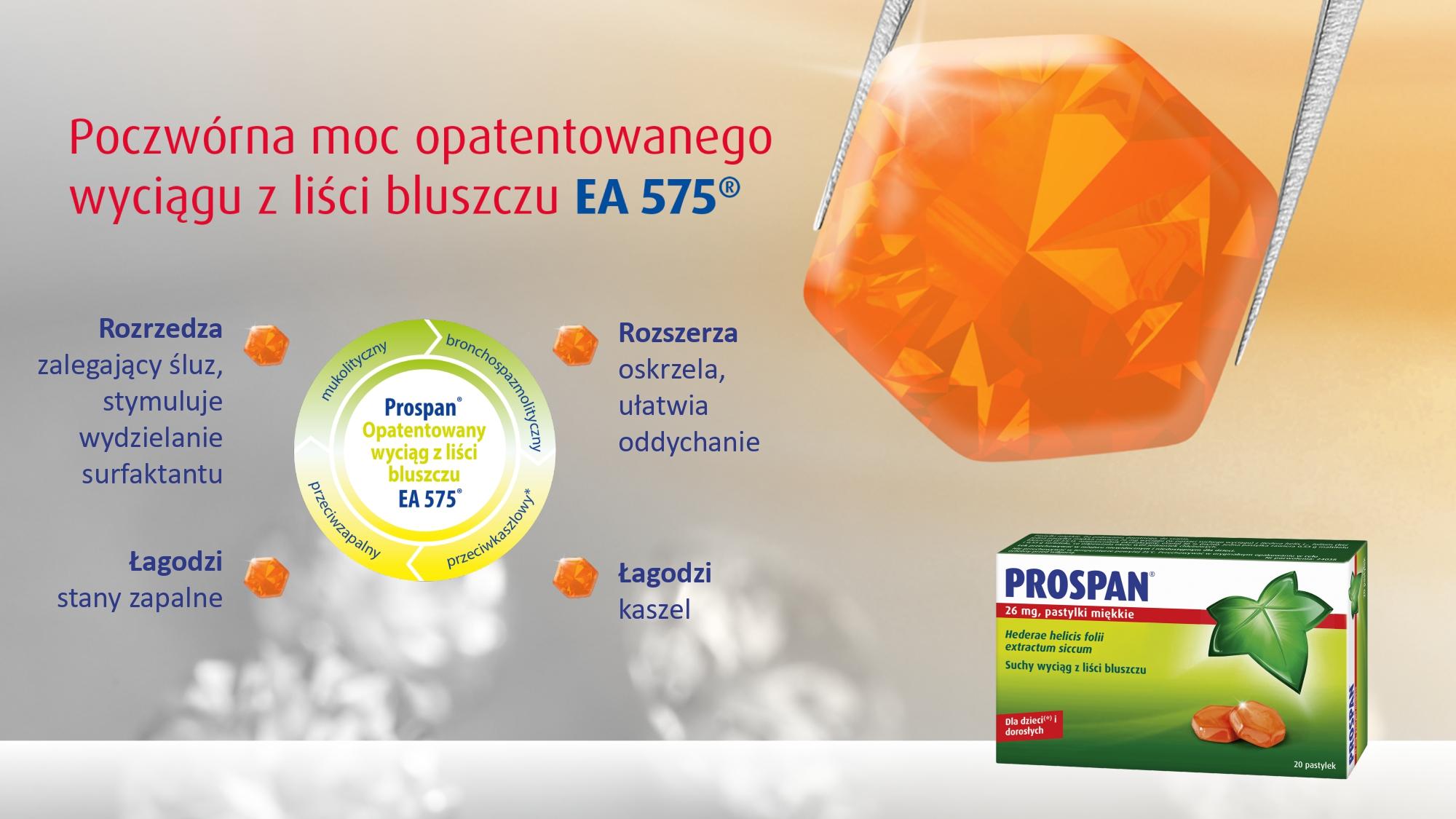 2Strony od 180131_Prospan_Akademia Salveo_korektaSL-2_page-0001
