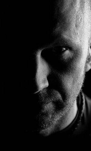 Maciej Mech/ Photographer