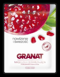 GRANAT_Maska_Conny_PST