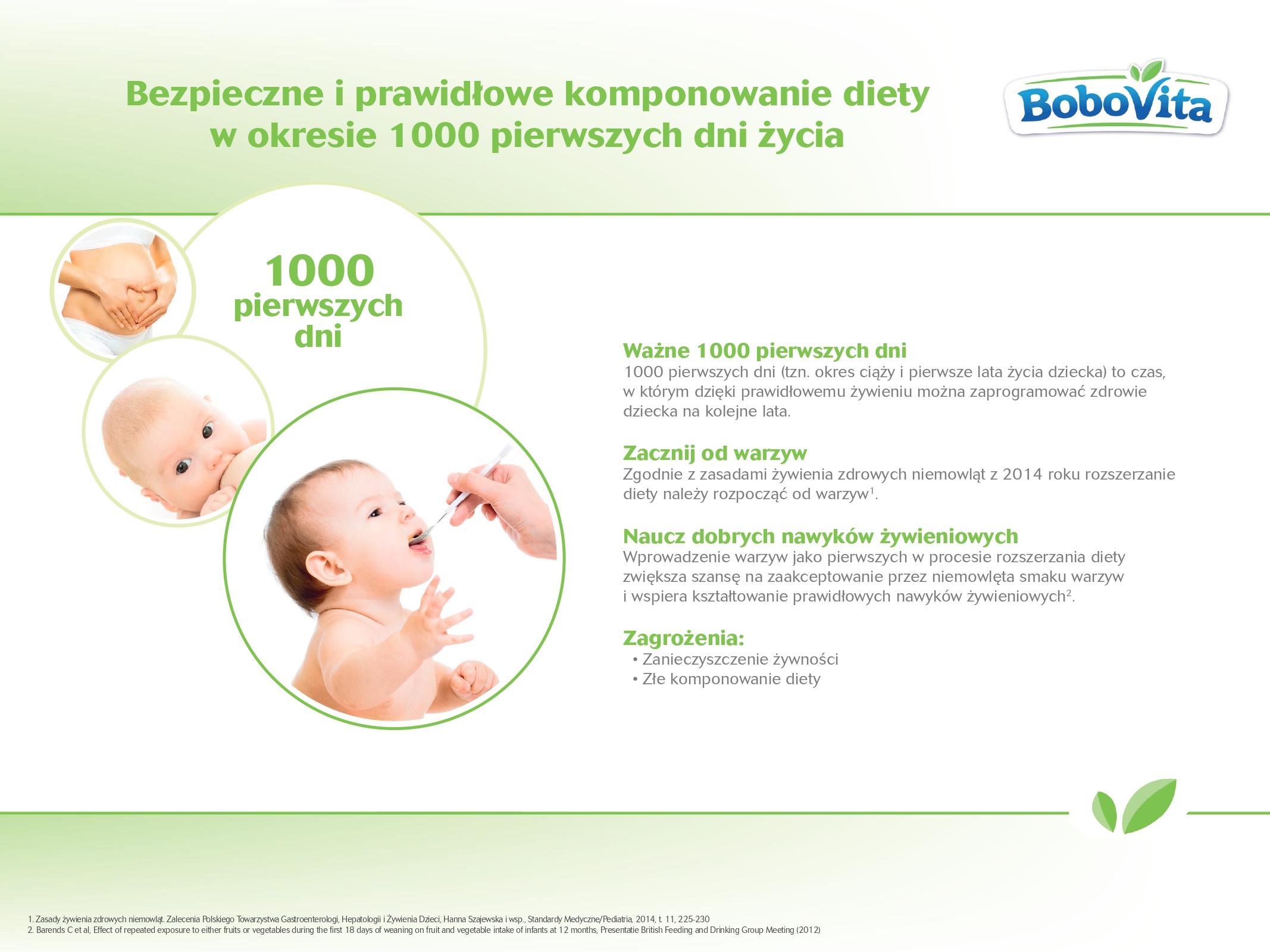 Prezentacja_szpitalna_BBV_C1_160112_page-0004
