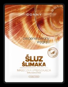 SLUZ_SLIMAKA_Conny_PST