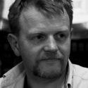 Piotr Machalewski