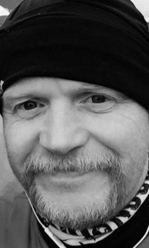 Piotr Machalewski/ Head of the company